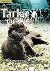 Tarka The Otter (DVD, 2006)