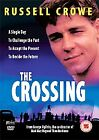 The Crossing (DVD, 2007)