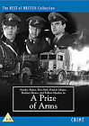 A Prize Of Arms (DVD, 2007)