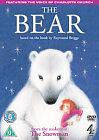 The Bear (DVD, 2009)