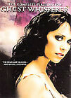 Ghost Whisperer - Series 1 - Complete (DVD, 2007)