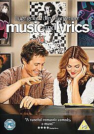 Music-And-Lyrics-DVD-2007