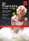 La Traviata (DVD, 2007)