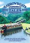 British Narrowboating - Narrowboating Tales (DVD, 2007)