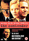 The Contender (DVD, 2008)