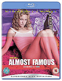 Almost-Famous-Blu-Ray