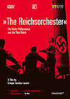 The Berlin Philharmonic And The Third Reich - The Reichsorchester (DVD, 2008)
