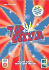 Top Buzzer - The Complete First Series (DVD, 2005, 2-Disc Set)