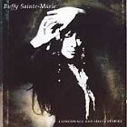 Buffy Sainte-Marie - Coincidence and Likely Stories (1992)