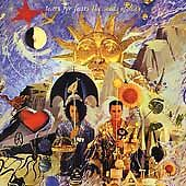 TEARS-FOR-FEARS-THE-SEEDS-OF-LOVE-NEW-CD-ALBUM
