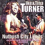 Ike-amp-Tina-Turner-Nutbush-City-Limits-Hallmark-1999-Used
