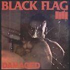 Black Flag - Damaged (1993)