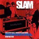 Krafty Kuts - Slam the Breaks On, Vol. 2 (2000)