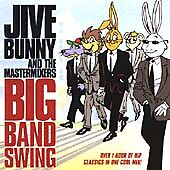 Big Band Swing CD (2003) Value Guaranteed from eBay's biggest seller!