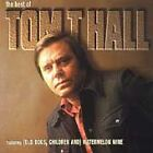 Tom T. Hall - Best of (1999)
