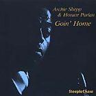 Archie Shepp - Goin' Home (1988)