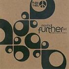 Various Artists - Moving Further Out (Peace Feast, 2000)