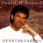 Daniel O'Donnell - Heartbreakers (2000)