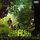 Caravan - If I Could Do It All Over Again I'd Do It All Over You (2001)