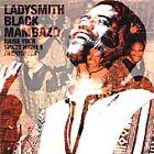 Ladysmith Black Mambazo - Raise Your Spirit Higher (Wenyukela [Wrasse], 2003)
