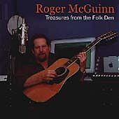 Import Folk Pop Music CDs
