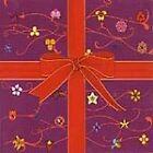 John Zorn - Gift (2001)