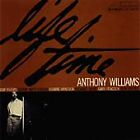 Tony Williams - Life Time (1999)