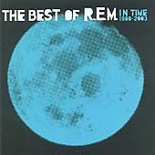R-E-M-REM-NEW-SEALED-CD-IN-TIME-1988-2003-VERY-BEST-OF-GREATEST-HITS