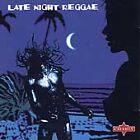 Various Artists - Sixties Summer Mix (1997)