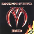 Various Artists - Procession of Power (Metal Is Compilation, 2002)