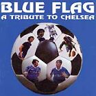 Chelsea F.C. & Supporters - Blue Flag (A Tribute to Chelsea, 2005)