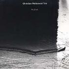 Christian Wallumrød - No Birch (1998)
