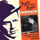 David Newton - Twelfth of the Twelfth (1997)