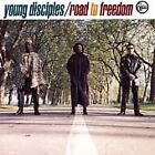 Young Disciples - Road to Freedom (2003)