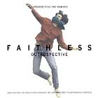 Faithless - Reperspective (2002)