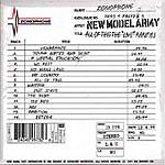 Parlophone Rock Compilation Alternative/Indie Music CDs