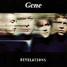 Gene - Revelations (1999)