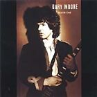 Gary Moore - Run For Cover [Remastered] (2003)