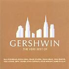 George Gershwin - The Very Best of Gershwin (2003)