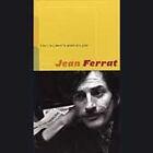 C'est Toujours La Premi_re Fois [Box] (CD)