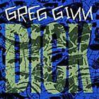 Greg Ginn - Dick (1993)