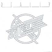 J.J. Cale : Really CD (2003)