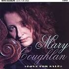 Mary Coughlan - Love for Sale (Live Recording, 1993)