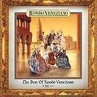 Rondò Veneziano - Best of , Vol. 1 [1996] (2001)