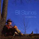Bill Staines - October's Hill (2000)