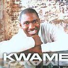 Kwamé - Kwame (2003)