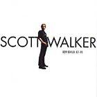 Scott Walker - Boy Child (67-70, 2000)