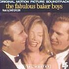 Dave Grusin - Fabulous Baker Boys (Original Soundtrack, 1998)