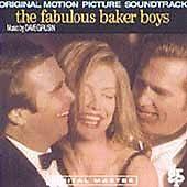 Original-Soundtrack-The-Fabulous-Baker-Boys-Dave-Grusin-Music-CD