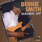 Bennie Smith - Shook Up (2001)